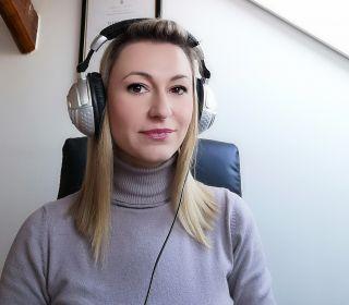 Virtualna radionica s roditeljima neurorizične djece