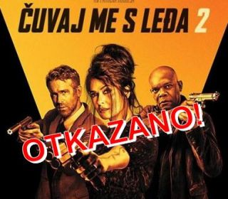 OTKAZAN FILM!